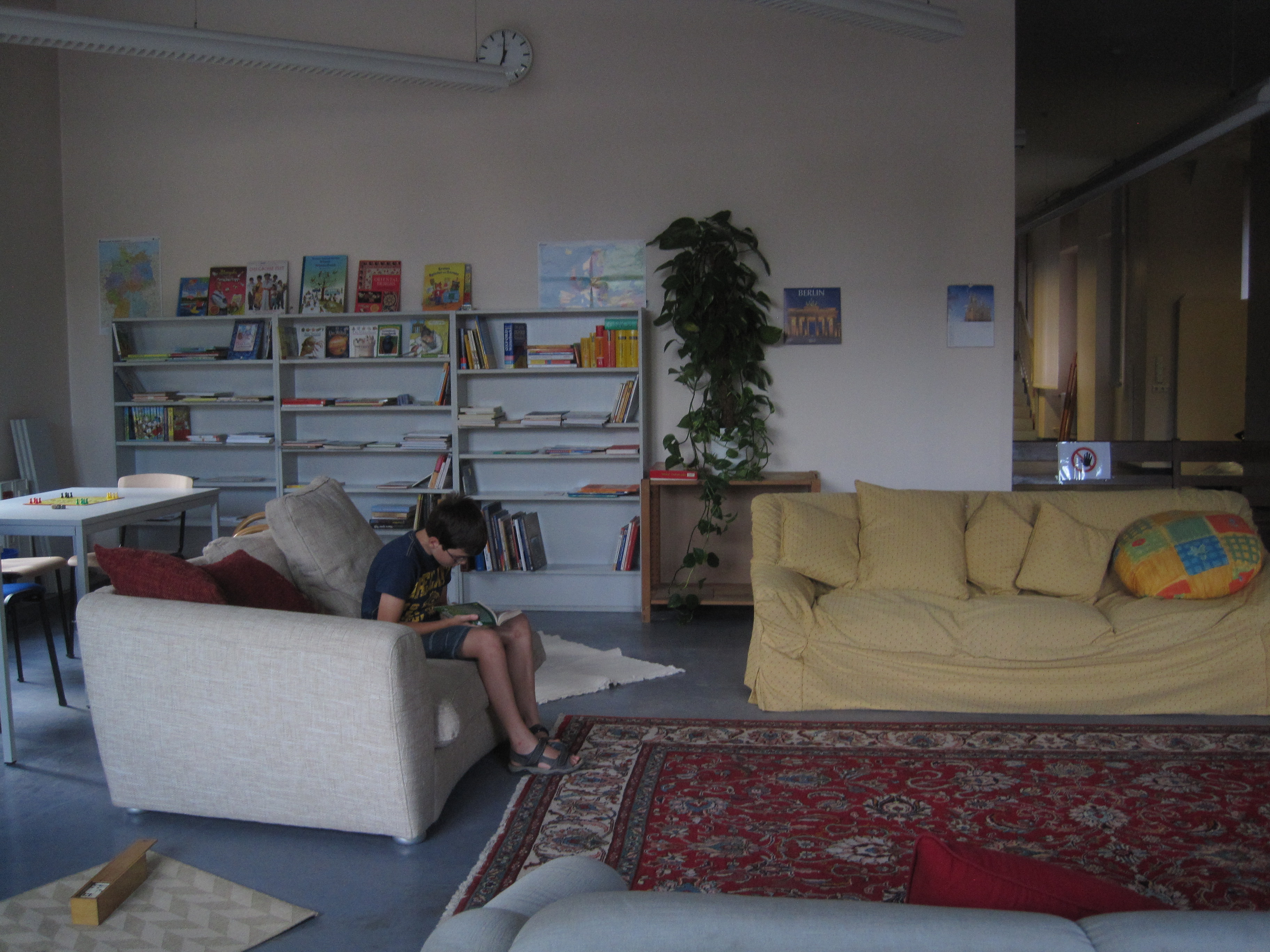 Möbel Spenden Berlin mobel spenden berlin hausdesignhub co